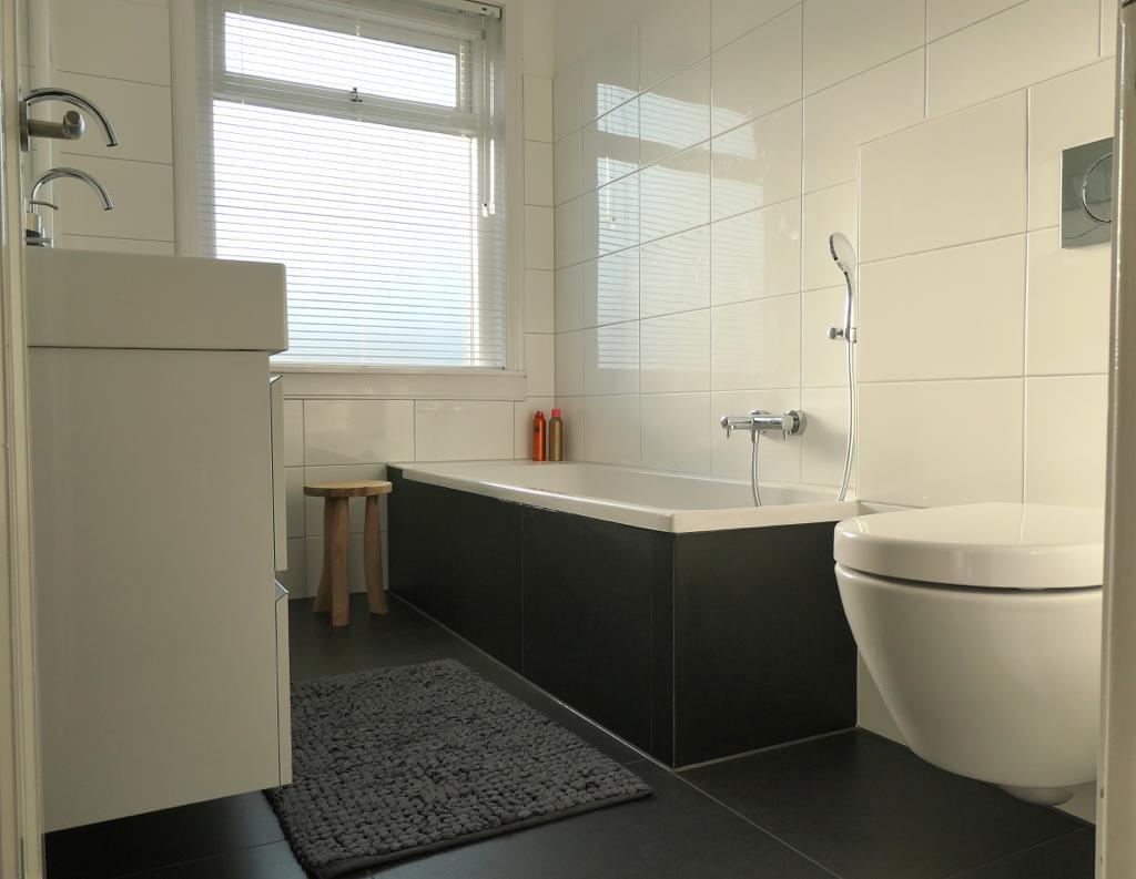 Nieuwe Badkamer Dordrecht : Badkamer de kruyf cv loodgieters dordrecht en omstreken