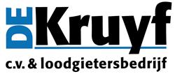 De Kruyf - CV & Loodgieters - Dordrecht en omstreken
